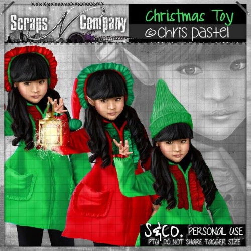 SNC-CP-CHRISTMAS-TOY.jpg